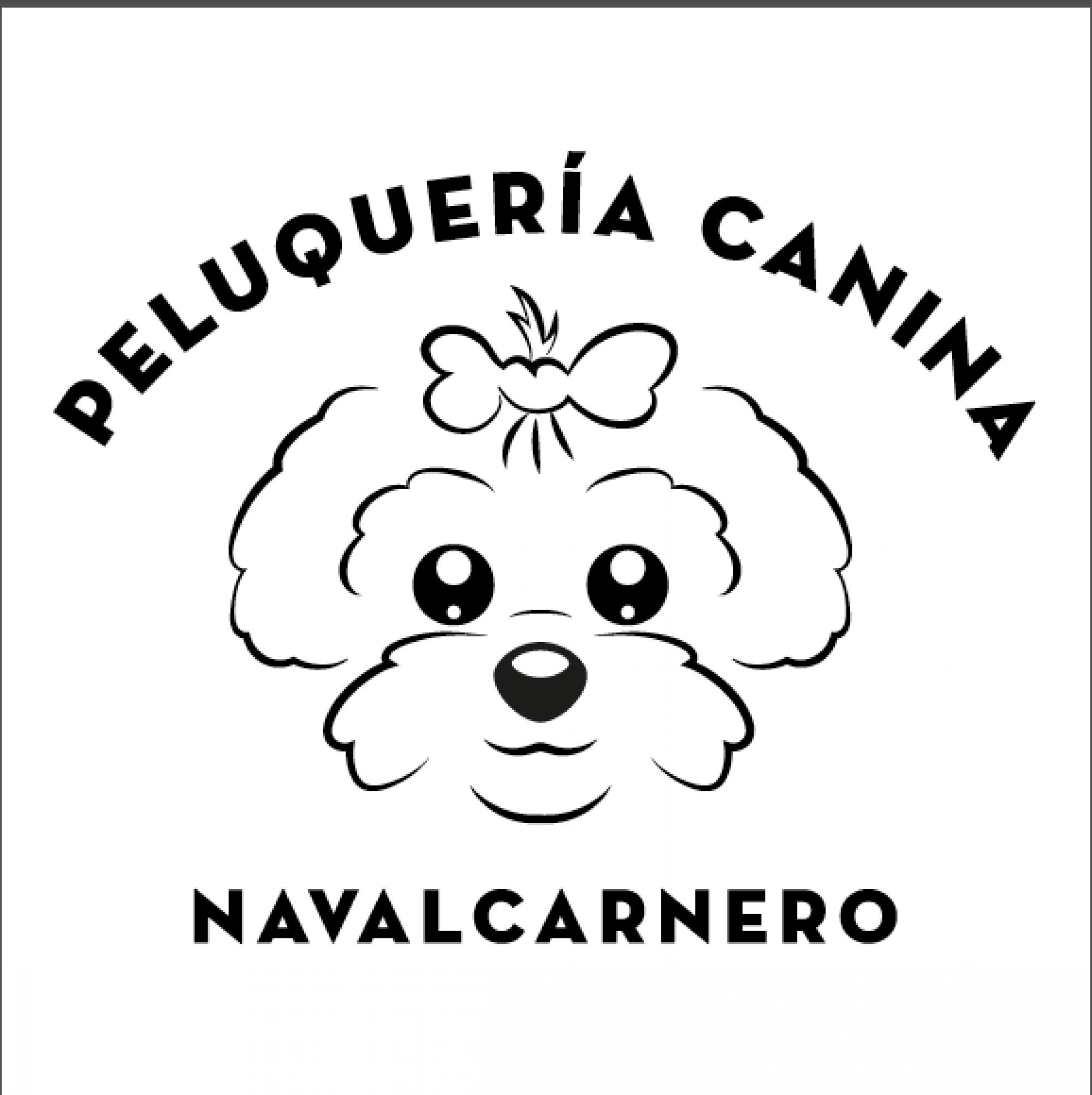 peluqueria canina navalcarnero, peluqueria canina, estetica canina, cosmetica canina, baño perro, champu para perro,